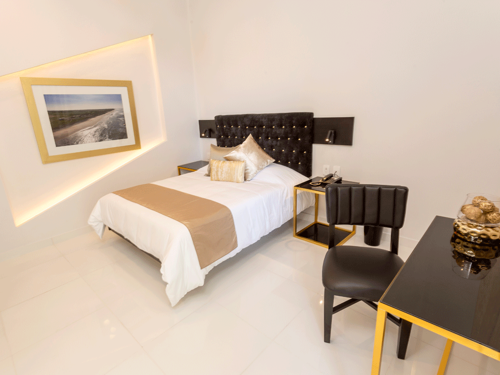 https://www.hoteldc.com.mx/Glam